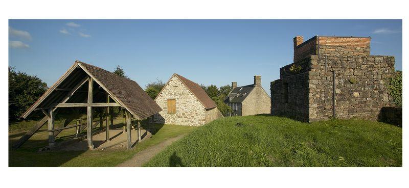 Ger-Musee-de-la-poterie-Exterieur-Laurent-Reiz