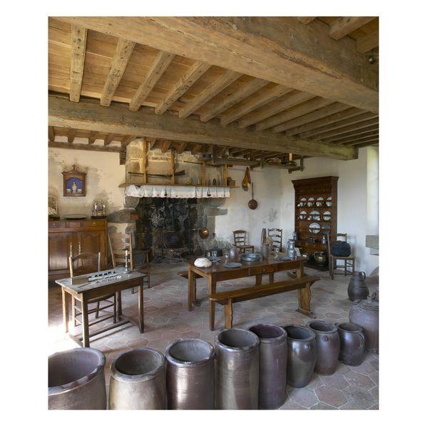Ger-Musee-de-la-poterie-Interieur-Laurent-Reiz