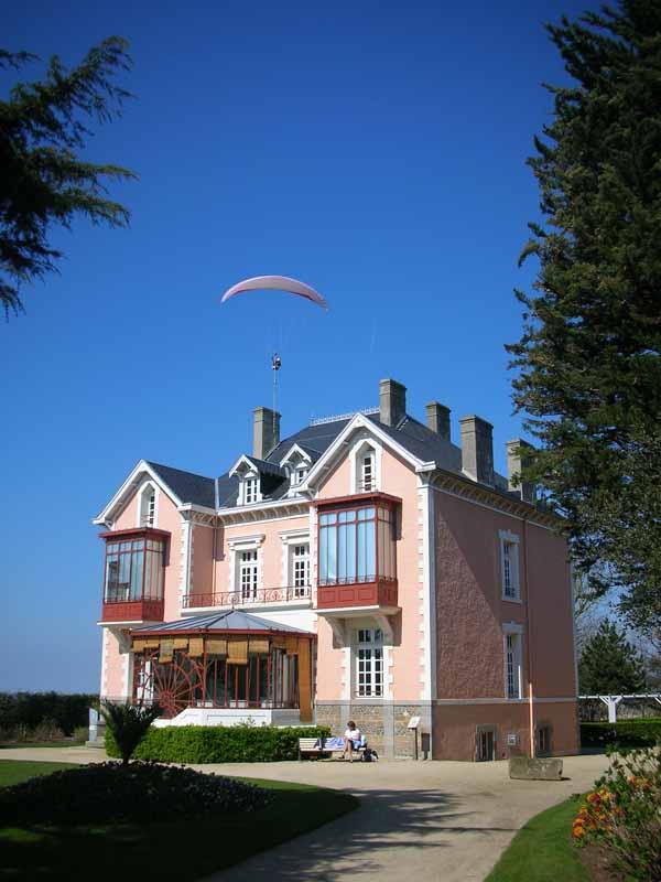 Granville-Musee-Christian-Dior-2-L.Lalouelle-CDT50
