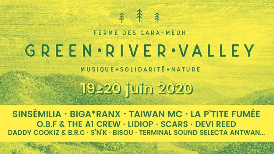 Green-River-Valley-Festival