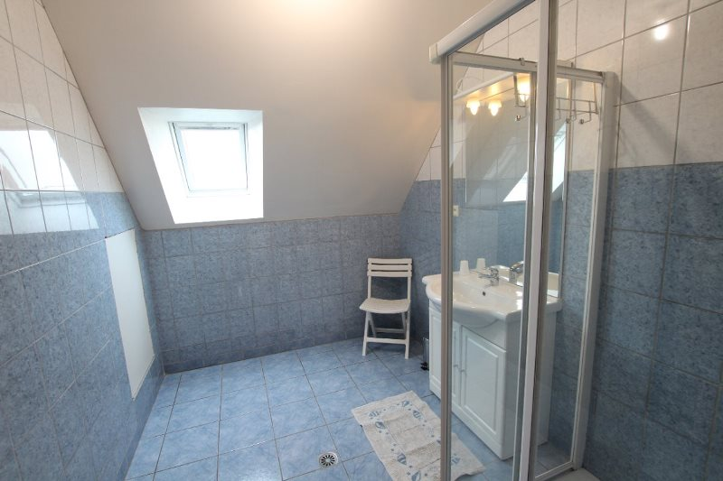 H33527-courtils-CH-le-neufbourg-chambre-cannelle-4