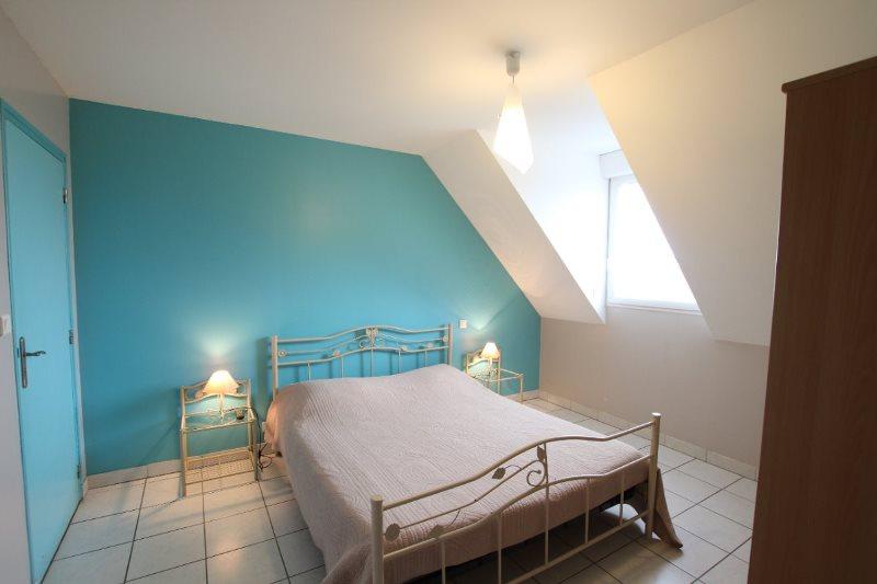 H33527-courtils-CH-le-neufbourg-suite-familiale-turquoise-1