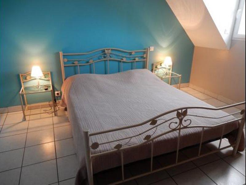 H33527-courtils-CH-le-neufbourg-suite-familiale-turquoise-2