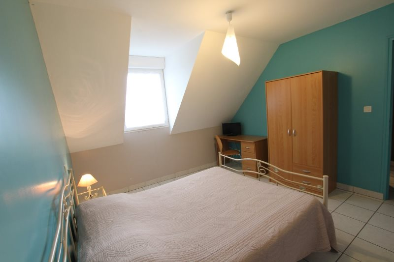 H33527-courtils-CH-le-neufbourg-suite-familiale-turquoise-3