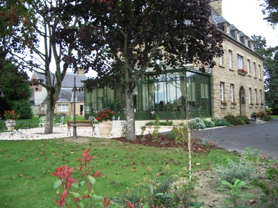 La-Ramade—Marcey-les-Gre-ves-1-2