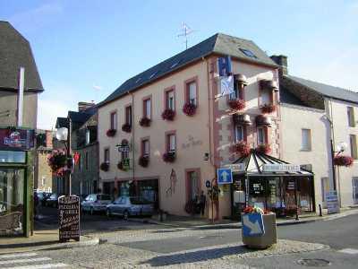 La-Tour-Brette—Pontorson-1