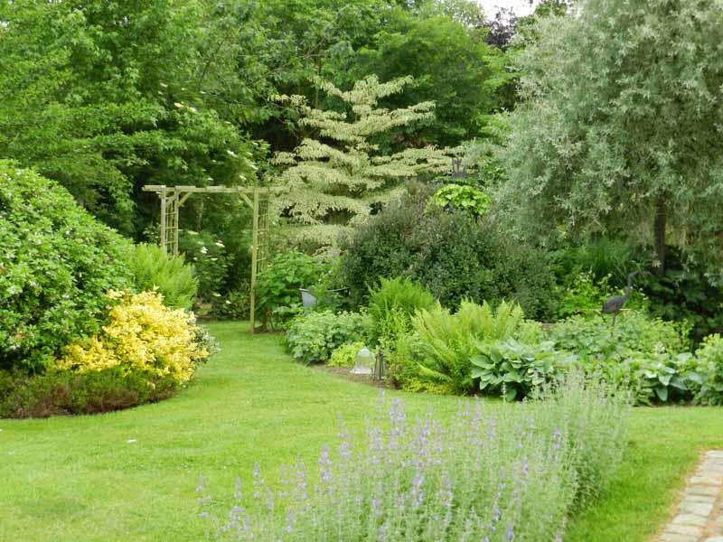 Le-Jardin-du-Cassel-a-Isigny-le-Buat-3-TIS