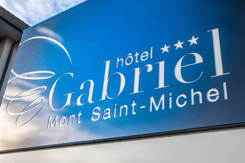 Le-MSM-Hotel-Gabriel-G6H6679