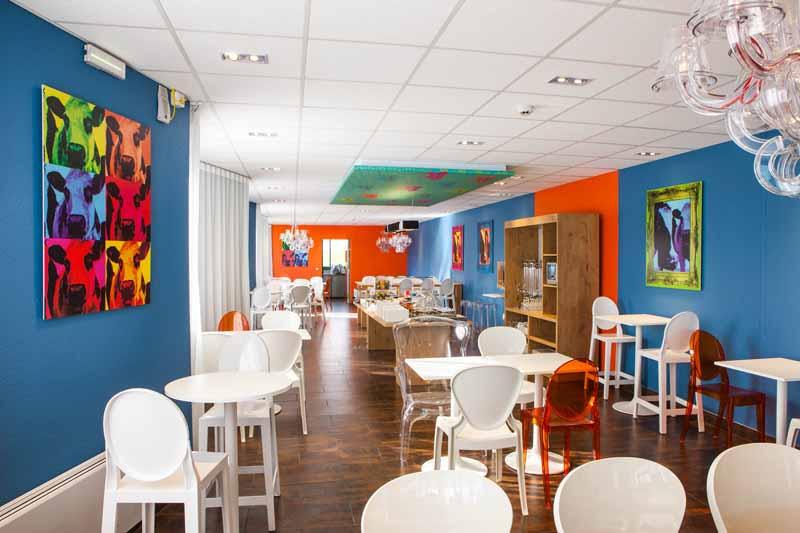 Le-MSM-Hotel-Gabriel-G6H6715