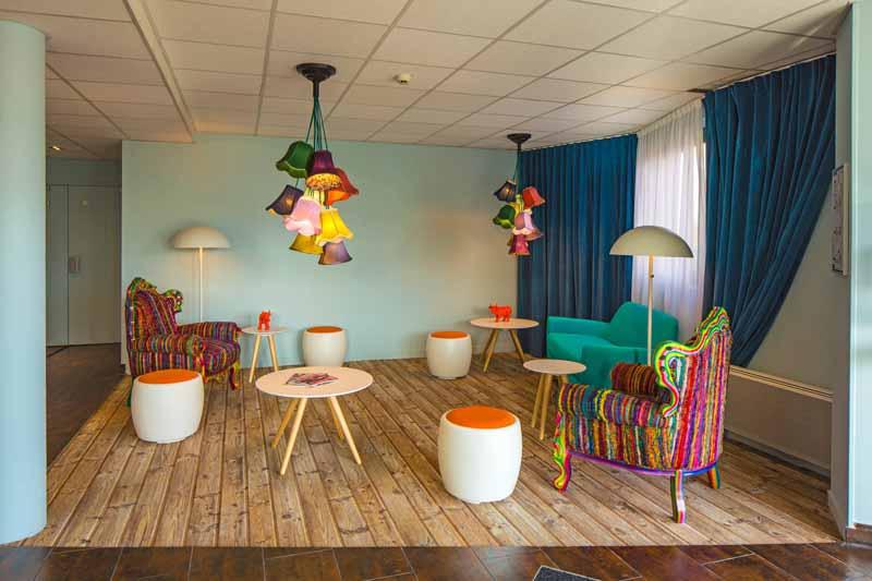 Le-MSM-Hotel-Gabriel-Z3A1005