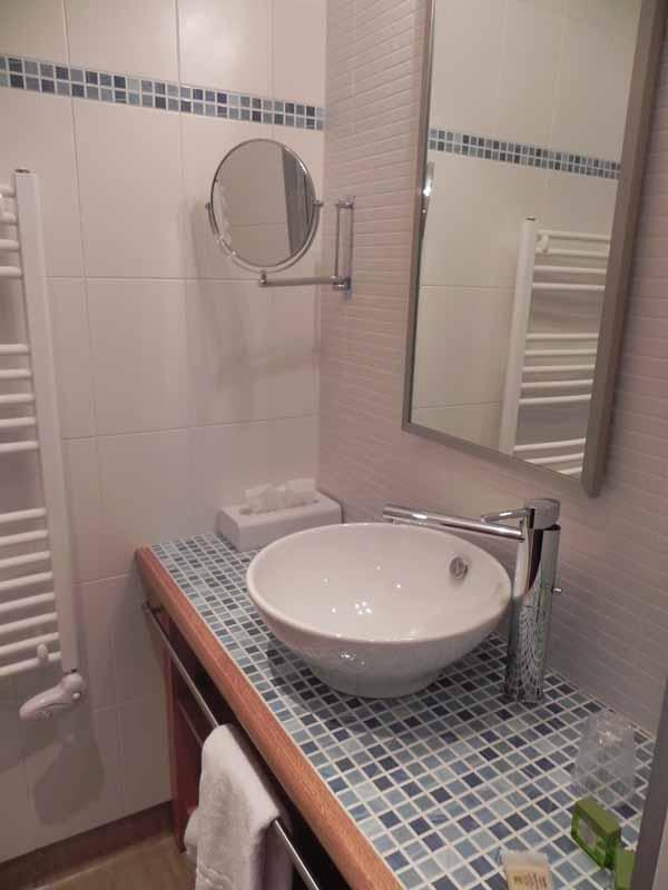 Le-MSM-Hotel-LaCroixBlanche17-AF-TIS