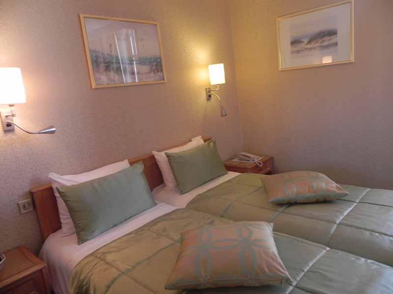 Le-MSM-Hotel-LaCroixBlanche19-AF-TIS