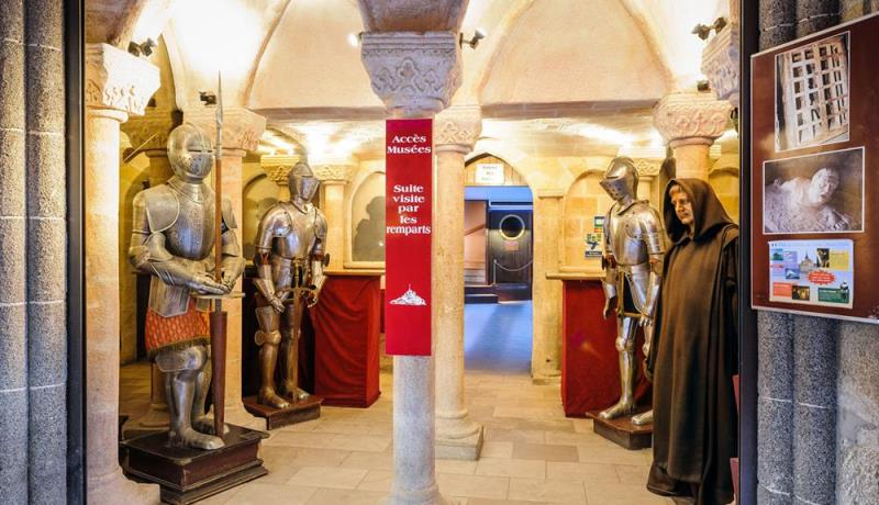 Le-MSM-Musee-historique-1-MSM-1888