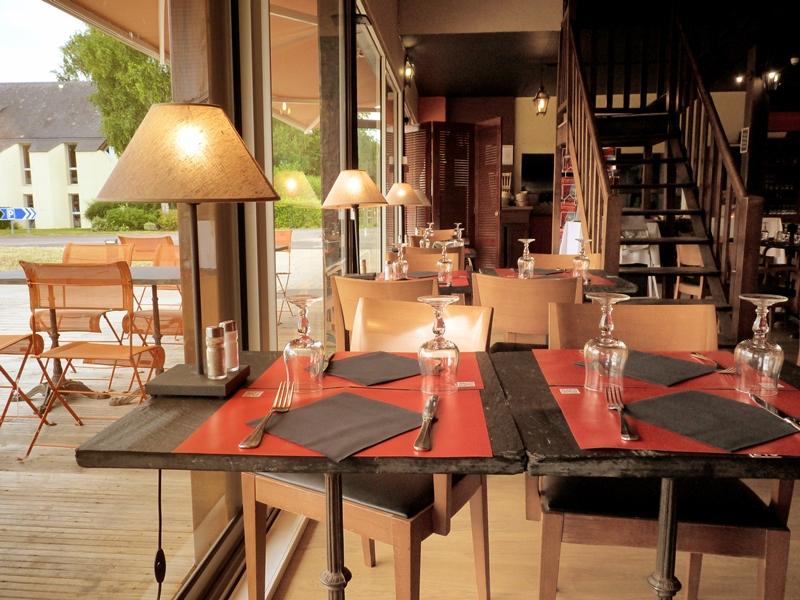 Le-Mont-Saint-Michel-restaurant-La-Bergerie