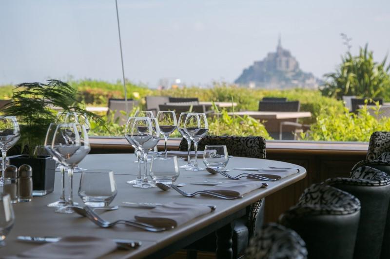 Le-Mont-Saint-Michel-restaurant-le-Relais-Saint-Michel