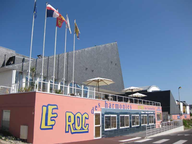 Le-Roc-des-Harmonies—Granville