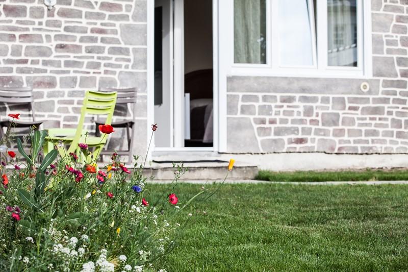 Le-Val-Saint-Pere-HR-Les-13-assiettes-4