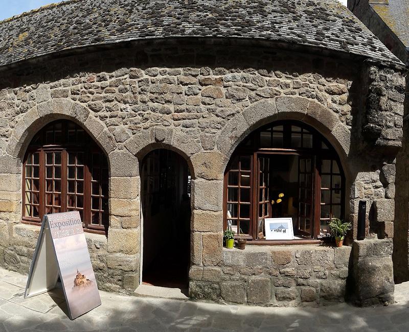Le-mont-saint-michel-atelier-la-truie-qui-file-2-