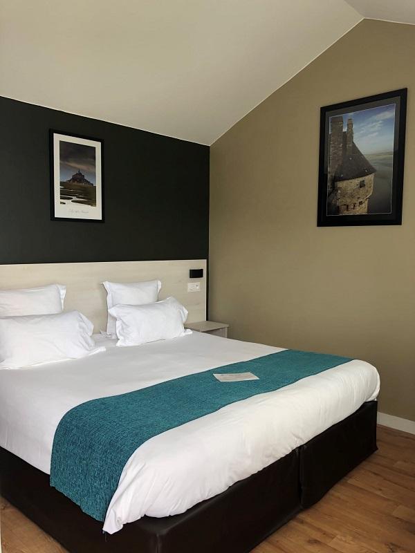Le-val-saint-pere-hotel-13-assiettes