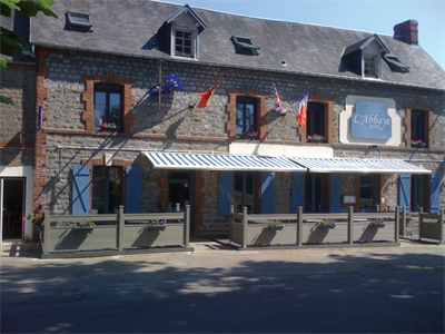 Leneufbourg-hotel-labbaye-2