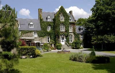 Manoir-de-la-Roche-Torin—Courtils-1