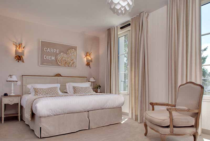 Marcey-les-Greves-Villa-la-Madile-chambre-Harmonie-Cancale-2