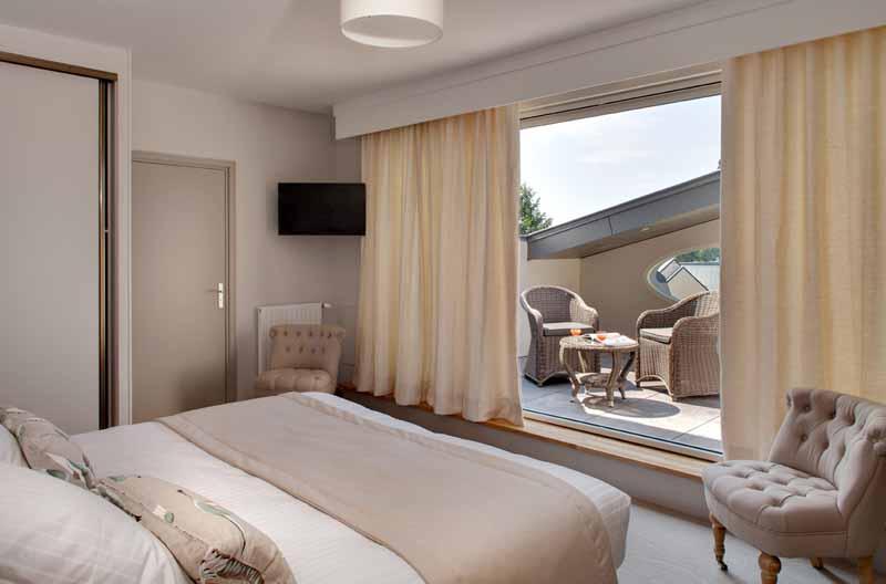 Marcey-les-Greves-Villa-la-Madile-chambre-Plenitude-Mont-Saint-Michel
