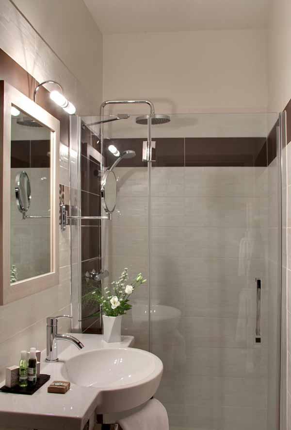 Marcey-les-Greves-Villa-la-Madile-salle-de-bain-chambre-confort