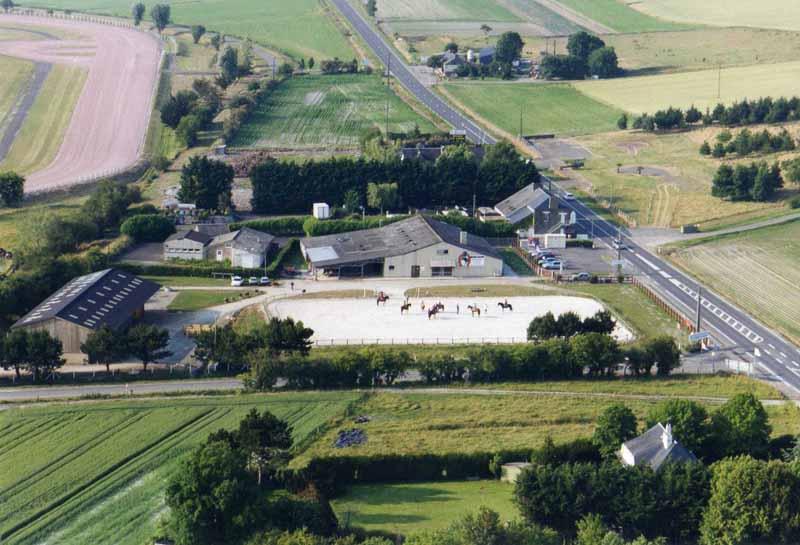 Moidrey-CE-La-Taniere17-Stephane-Gardin