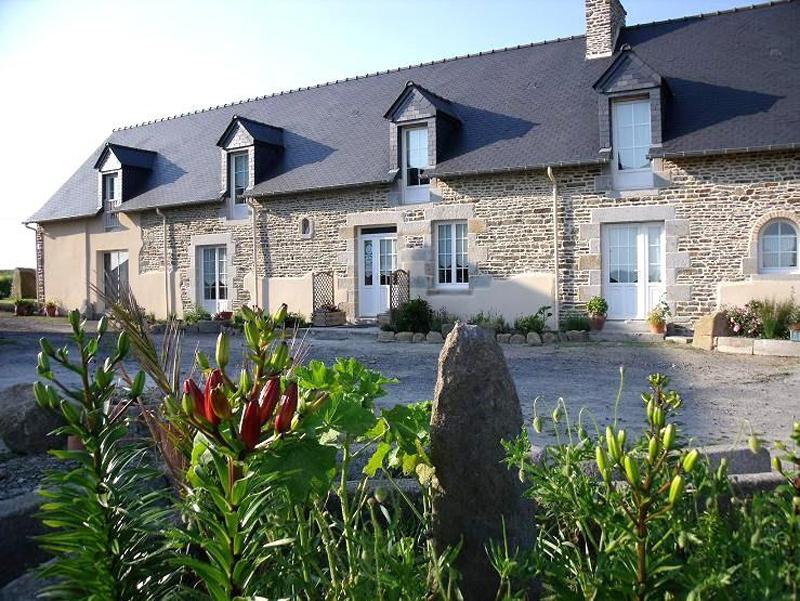 Moidrey-CH-Au-Petit-Villeneuve-1