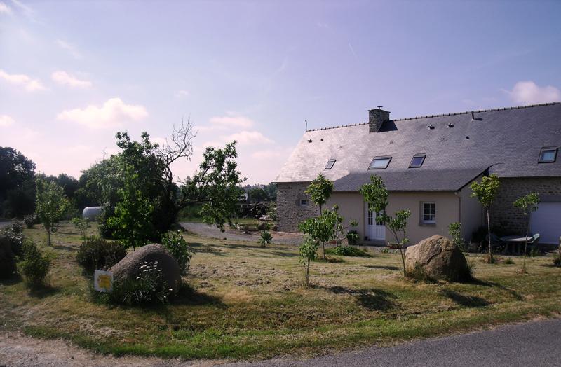 Moidrey-CH-Au-Petit-Villeneuve-2