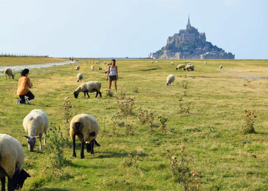 Mont-Saint-Michel–20Pre-Sale15