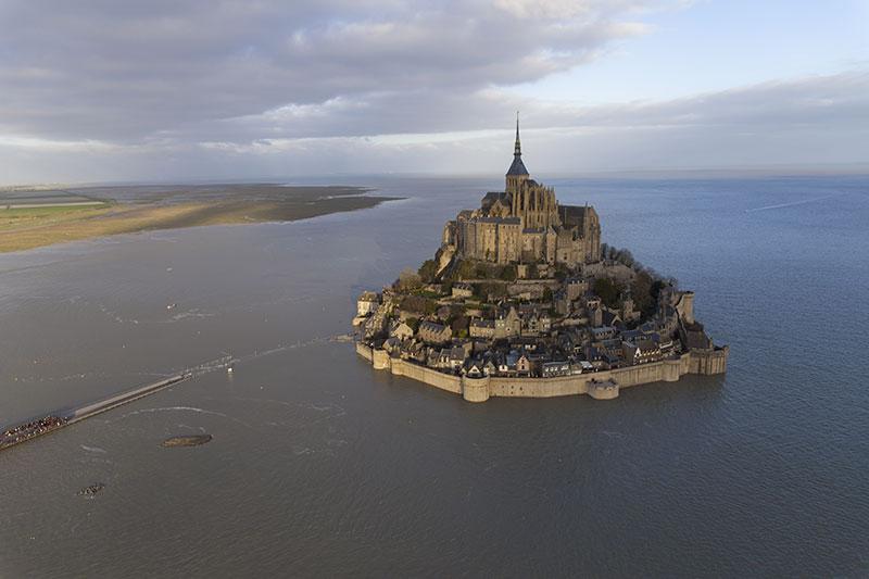 Mont-Saint-Michel-12