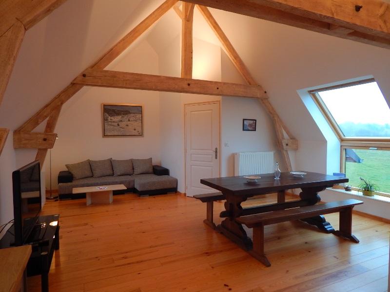 Moulin-de-cavigny-2-ponts1-2
