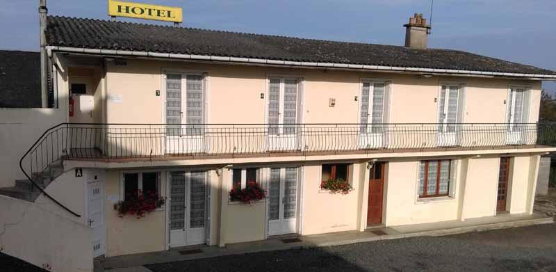 Pontorson-HR-Le-Lithana-facade