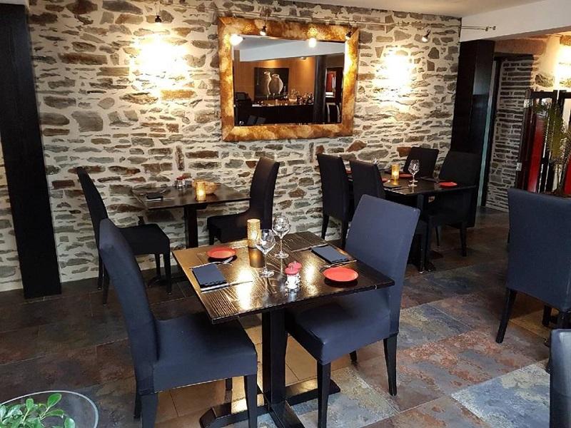 Pontorson-restaurant-atelier-des-saveurs