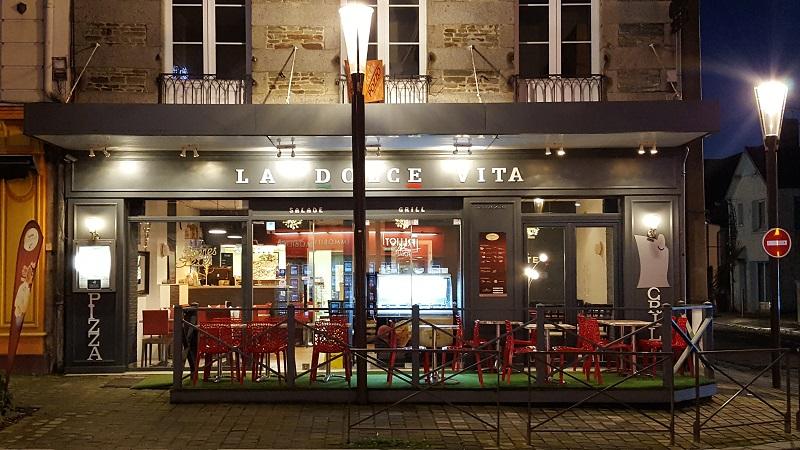 Pontorson-restaurant-dolce-vita–1-