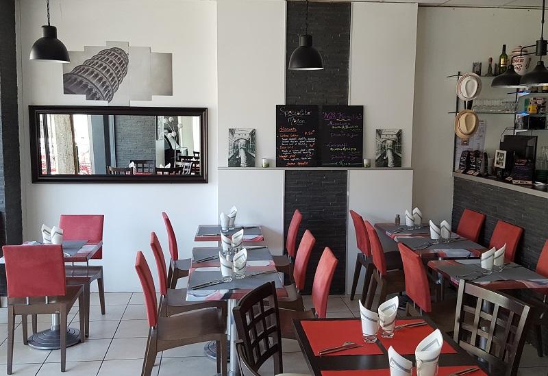 Pontorson-restaurant-dolce-vita–2-
