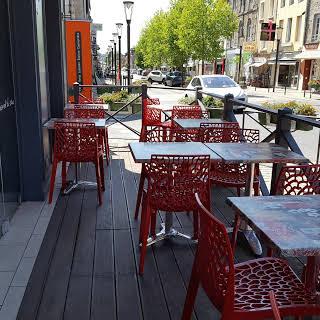 Pontorson-restaurant-dolce-vita–3-