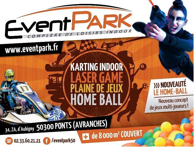 Ponts-Event-Park-logo