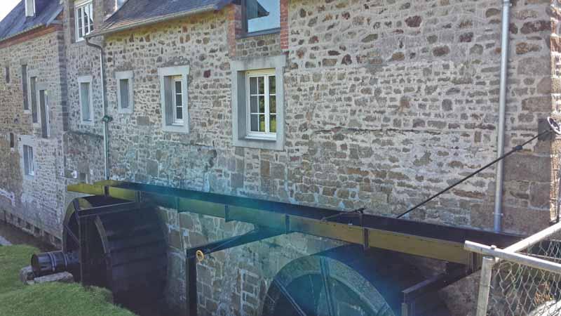 Ponts-Moulin-de-Cavigny-exterieur3