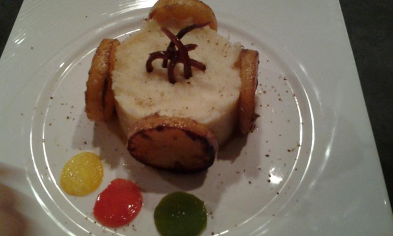 Saint-Hilaire-du-Harcouet-Restaurant-A-l-Ardoise-5