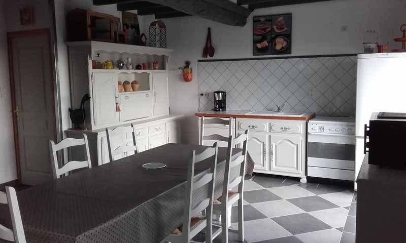 Saint-Ovin-Meuble-Les-Coudrais-4