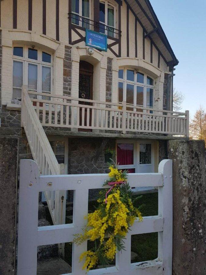 Saint-jean-le-thomas-rollo-villa-juliette-15