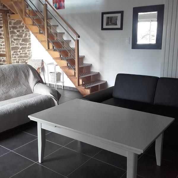 Saint-ovin-meuble-les-coudrais–10-