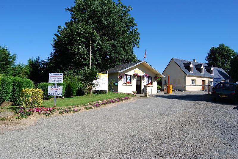 Sartilly-camping-le-montviron–3-