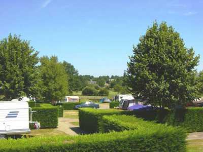 St-Hilaire-du-Harcouet-Camp-municipal-de-la-Se-lune-2