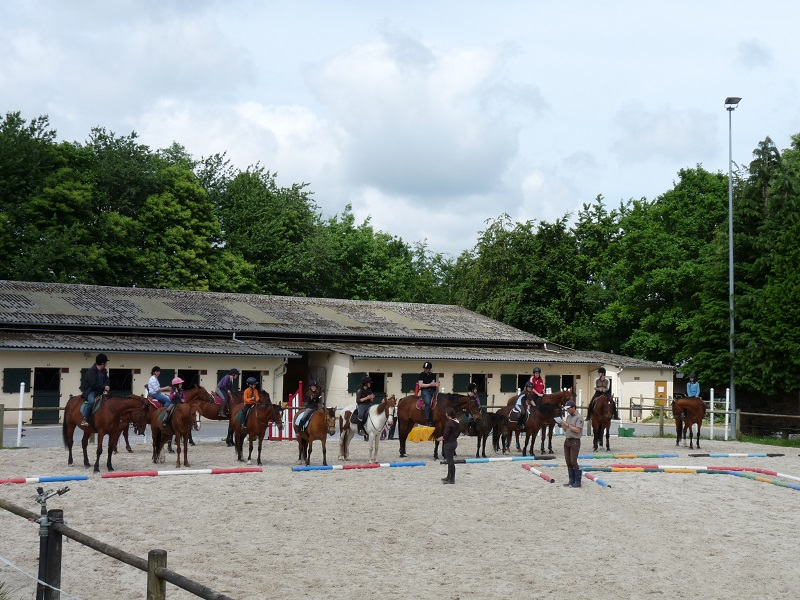 St-Hilaire-du-harcouet-centre-equestre-du-manoir–2-