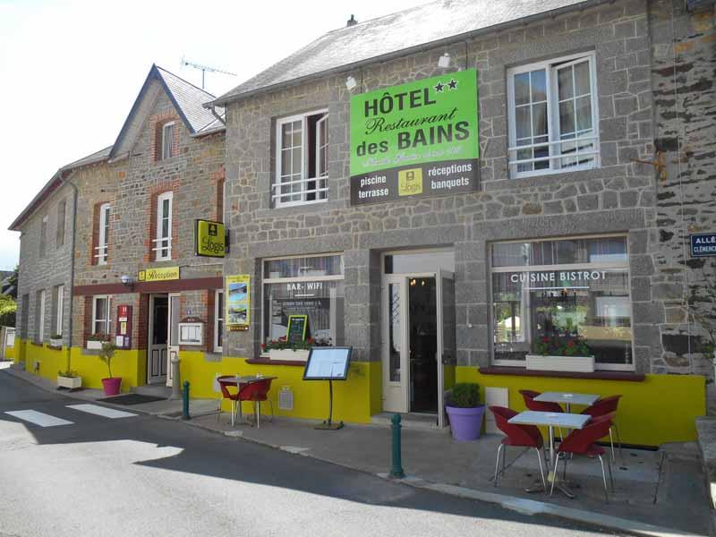 St-Jean-le-Thomas-HR-des-Bains-exterieur
