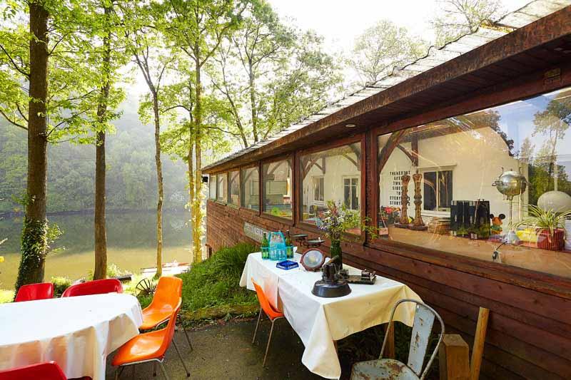 St-Laurent-de-Terregatte-L-Autre-Cafe
